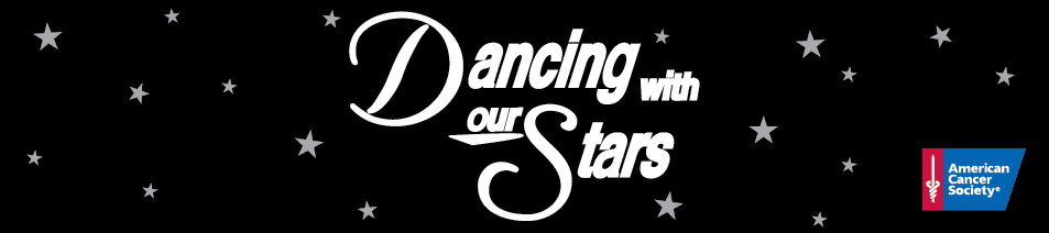 2012_Dancing with our Stars_Web Header.jpg
