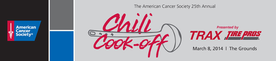 CFP CY14 MS AL Mobile Chili Cookoff Web heater