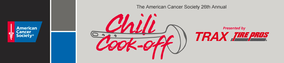 2015 Mobile Chili Cook Off
