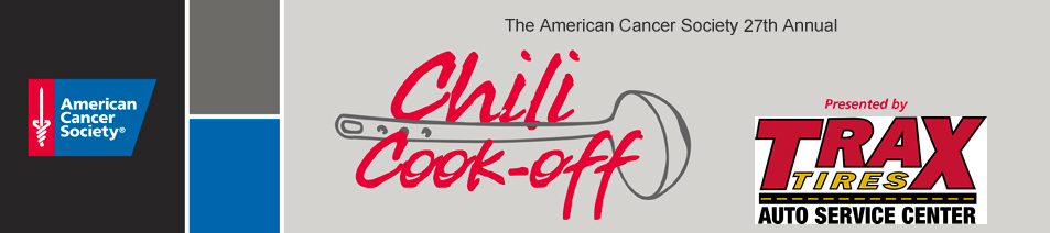 2016 Mobile Chili Cook Off Banner - NEW2