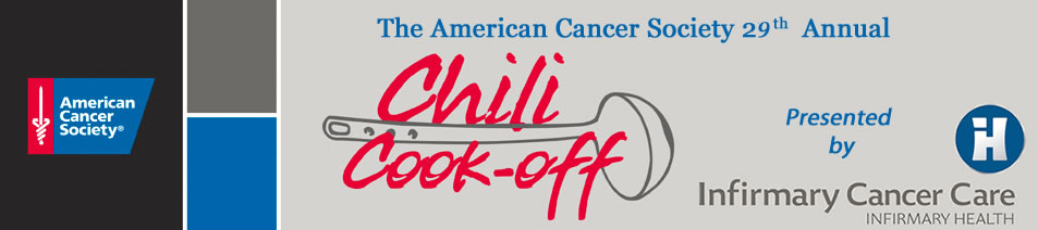 2018-Mobile-Chili-Cook-Off-Banner-NEWv3