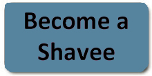 CFP CY16 PL Shave to Save Become Shavee Button