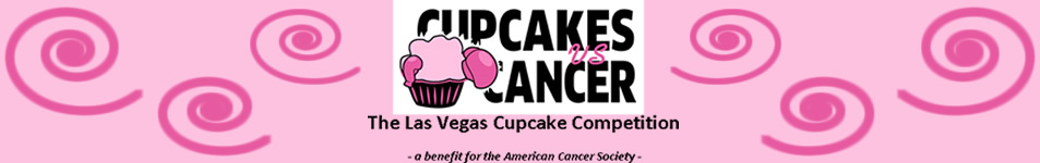 CFP_CY14_GW_cupcakes_Vs_Cancer_web_banner