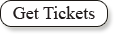 CFP_Plain_Get_Tickets_Button