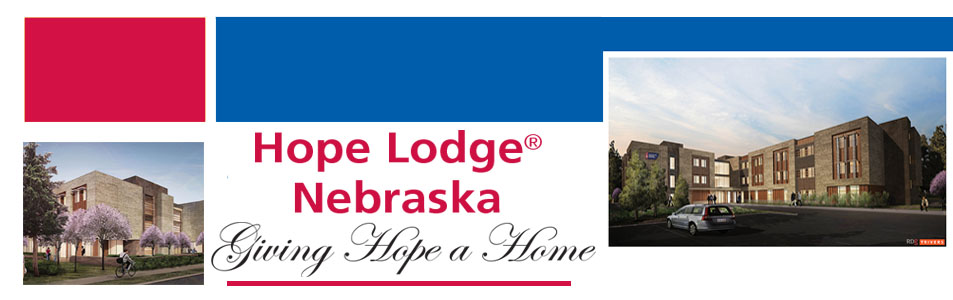 CFP-CY17-Hope-Lodge-Nebraska-Banner v3