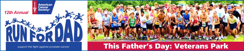 Run For Dad CY14 web banner