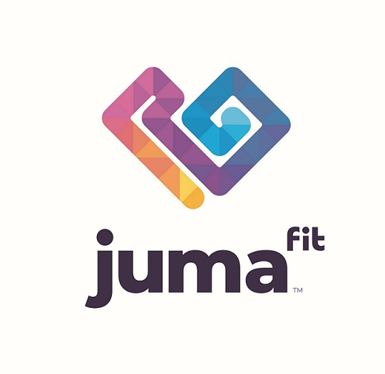 Juma Fit Logo