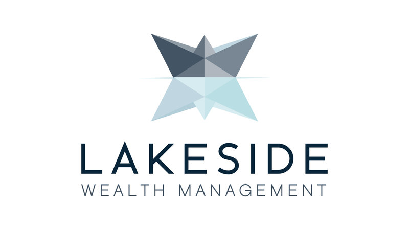 Lakeside Wealth Managment