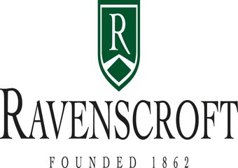 Ravenscroft logo