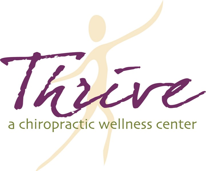 Thrive Chiropractic