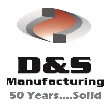 2 D&S Manufacturing