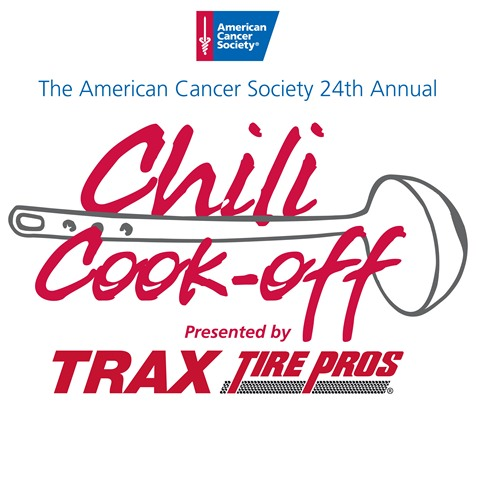 2013 Chili Logo