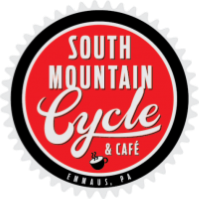 south mountain cycle