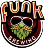 Funks Brewing