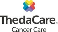 Theda Care Cancer Care