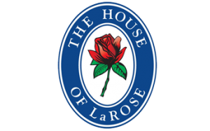 House of la Rose