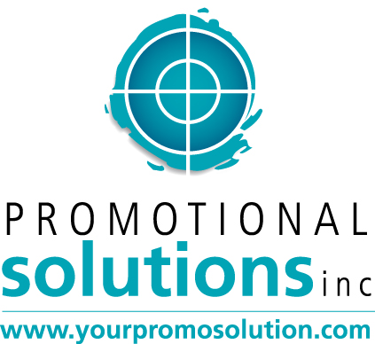 Promo Solutions Logo