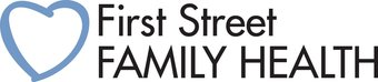 First Street Family Health