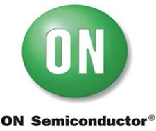 ON_Semiconductor_logo
